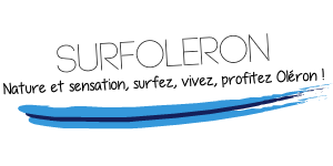 surfoleron